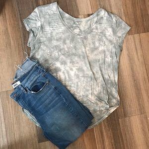 AEO Soft & Sexy V-Neck T-Shirt